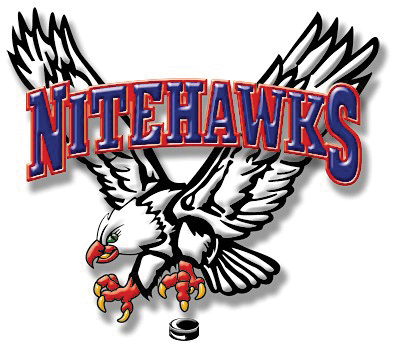 Nitehawks alumni to help former player, Tyler Leavitt