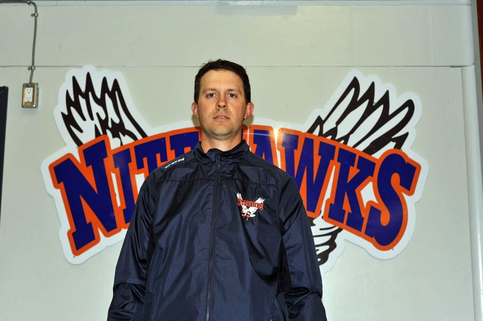 General Manager - Jamie Cominotto